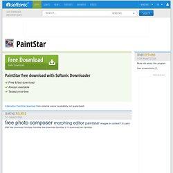 PaintStar