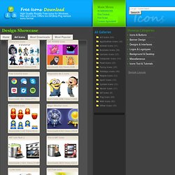 Free Art Icons - Download Royalty Free Art Icons and Stock Images For Software & Web Developers