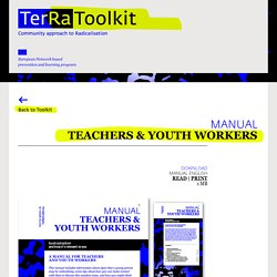 download_teachers - TerRa Toolkit