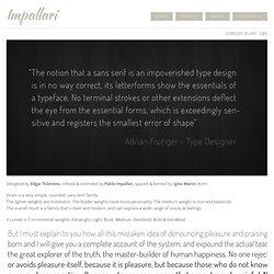 Download Dosis Font (ex Terminal Dosis fonts). Impallari Type