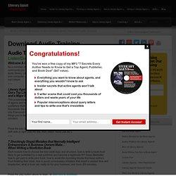 Download Audio Training