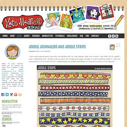 Hand drawn downloadable designs for scrapbookers, cardmakers and crafters!