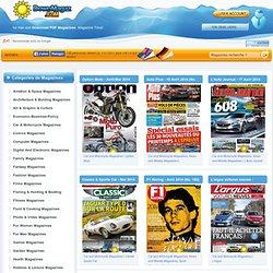 fr.downmagaz.com/car_magazine_moto_francaise/