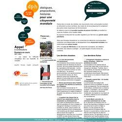 dph.info
