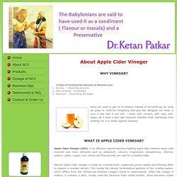 Dr. Ketan Patkar