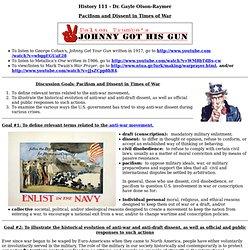 drafthistory.html