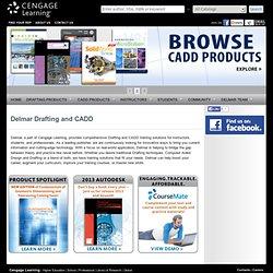 AutodeskPress