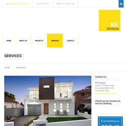 Prominent Granny Flat packages Service Provider