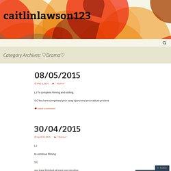 caitlinlawson123