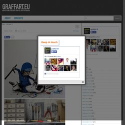Dran – art pack 1