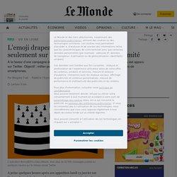 L'emoji drapeau breton débarque… mais seulement sur Twitter et pour un temps limité