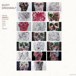 Scott Greenwalt -