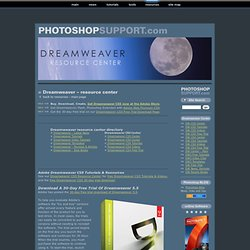 free php templates for dreamweaver - dreamweaver tuts pearltrees