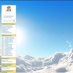 LOI 2002-2 : Le droit des usagers dans les établissements - AFG
