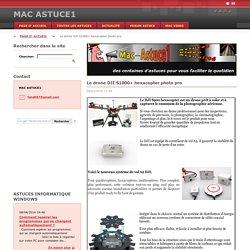 m.mac-astuce1