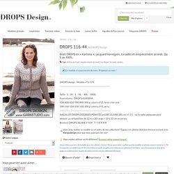 DROPS 116-44