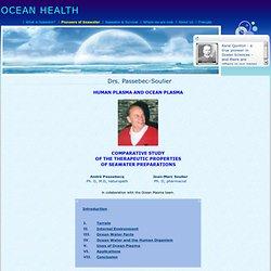 Drs. Passebec-Soulier