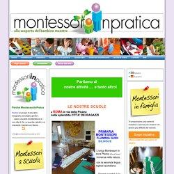 Montessoriinpratica