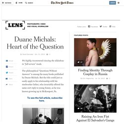 lens.blogs.nytimes