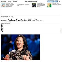 passion-grit-success