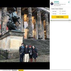Museum Island (Berlijn, Duitsland) - Beoordelingen