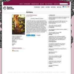- Duomo Ediciones