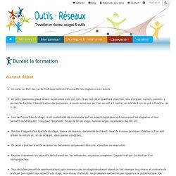 DurantLaFormation