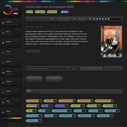 Von der Kunst, sich durchzumogeln (2011) » Download & Stream » DDLme