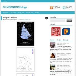DUYBONBON.blogs: tháng sáu 2013