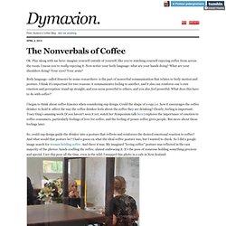 Dymaxion.
