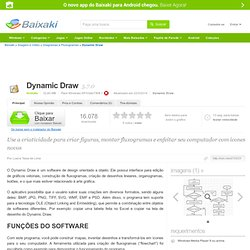 Dynamic Draw download