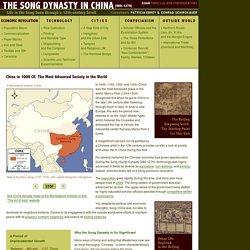 Asia Topics in World History
