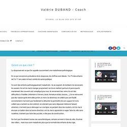 Dysmoi, le blog des dys, le site – Dyspraxie : qu'est ce c'est ?