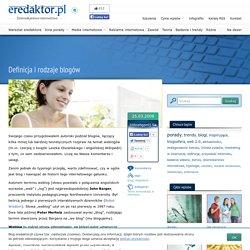 eredaktor.pl - dziennikarstwo internetowe