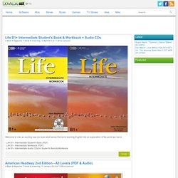 e-Book and Magazine