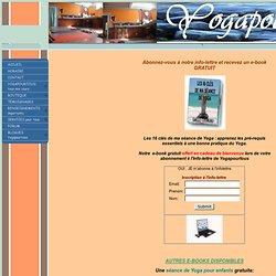 e_books_563