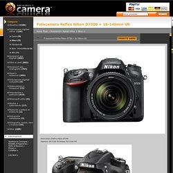 E-Camera