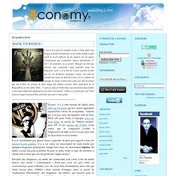 E-conomy
