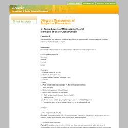 e-Source for OBSSR