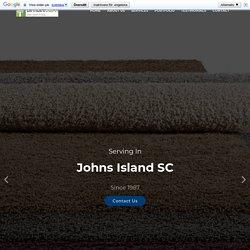 Carpet Cleaning Johns Island SC