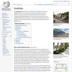 Wikipedia: Earthships (deutsch)