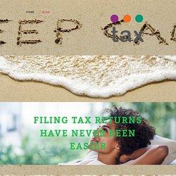 Easy Tax Returns Ltd
