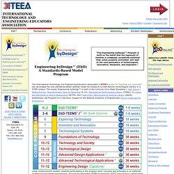 www.iteea.org/EbD/ebd.htm