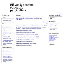 EBEP 65