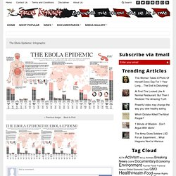 ebola_1200a