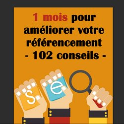 eBook-SEO-conseilsmarketing.pdf