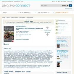 eBook Details : Palgrave Connect
