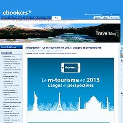 Blog voyage ebookers, bons plans / idée voyage : vol pas cher, hotel pas cher, week end pas cher, location voiture pas cher