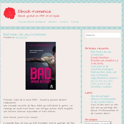 Ebook-romance - OK
