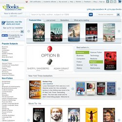 eBooks.com: Buy Fiction, Non-Fiction, and Textbooks Online